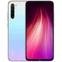 Xiaomi Redmi Note 8 128GB Dual Sim